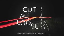 Jethro Heston, Cardboard Foxes - Cut Me Loose (ft. Max Marshall)