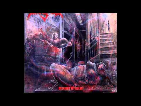 Brutal Boar Music Present's: 2014 Best Slam/Brutal Death Metal Album