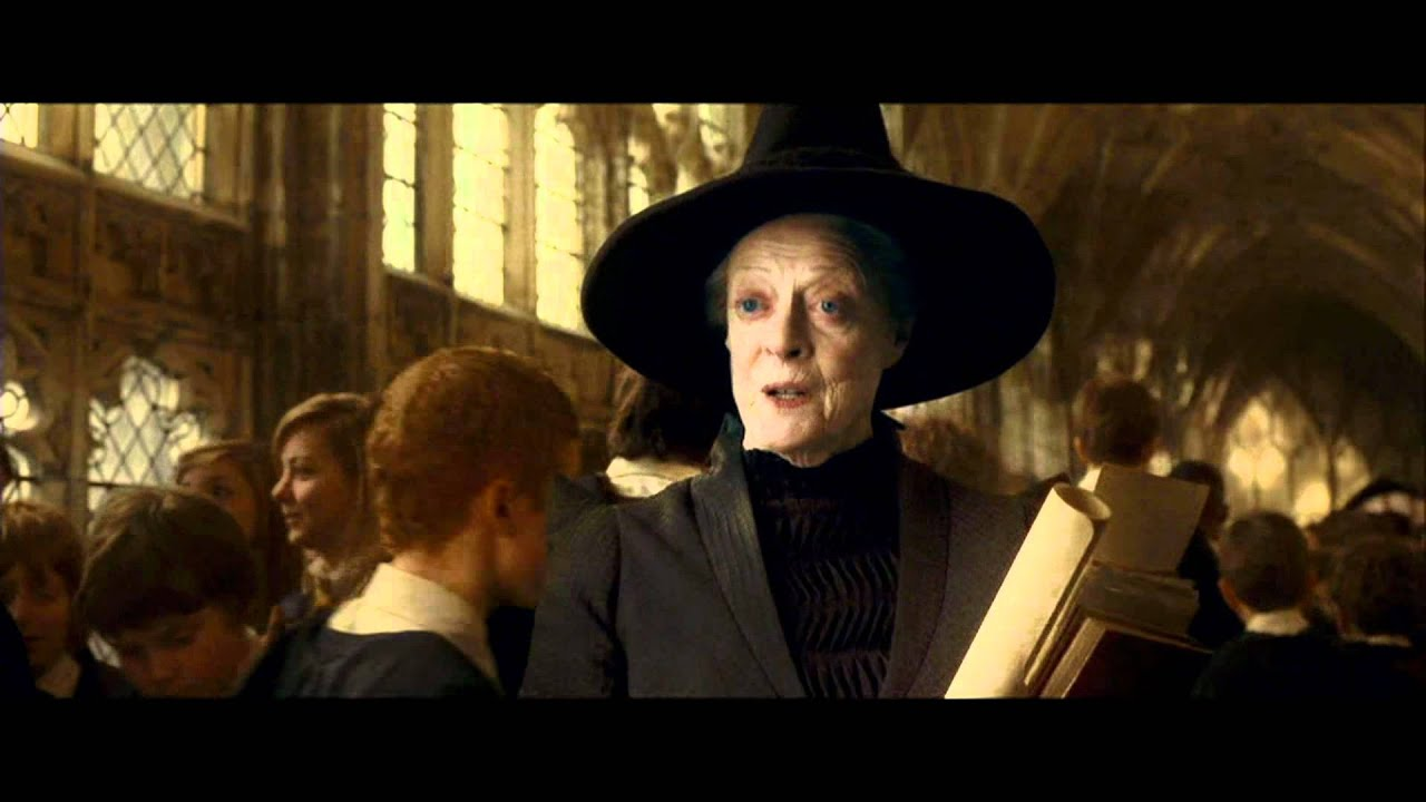 WATCH || Harry Potter and the Half-Blood Prince ☀HD✺