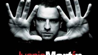 Juanjo Martin & Albert Neve Feat Nalaya Brown - Supermartxé ( Temazo )