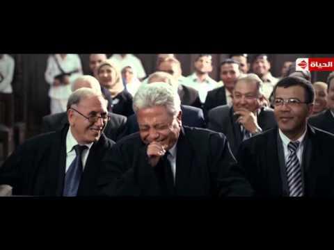 مسلسل فيفا أطاطا - الحلقة ( 1 ) الأولى / بطولة محمد سعد - Viva Atata Series Ep01