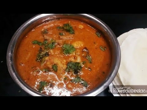 Aatu kudal kulambu Recipe in Tamil || Boti kulambu in Tamil || RIDHAA KITCHEN