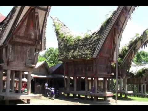 Wisata Tana Toraja - Tana Toraja Tourism - Tana Toraja Travel Guide - Indonesia Tourism