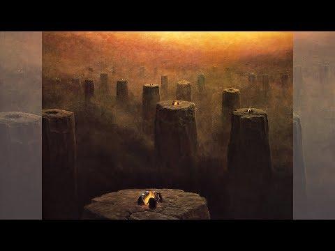 Henryk Górecki: String Quartets Nos. 1, 2 & 3 (Kronos Quartet)