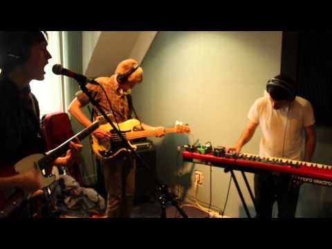 Ought performing