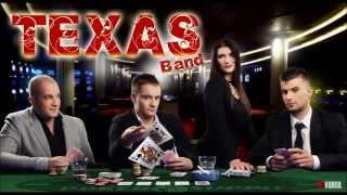 Texas Band Sabac - Zenske Bubice (Viki Miljkovic Cover)
