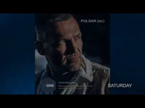 Justin Hawells – Resident en podcast mIX-oNe Radio #10