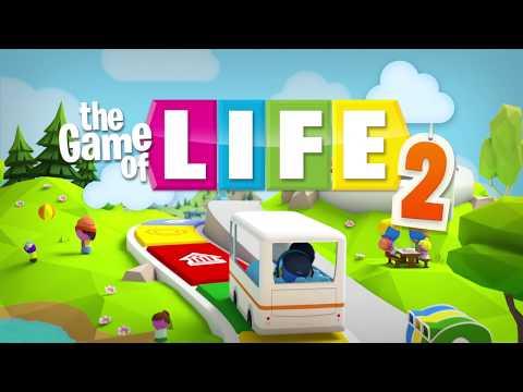 人生遊戲2