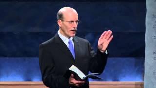 Pastor Doug Batchelor-  Revelation 17 and Protestant Reformation