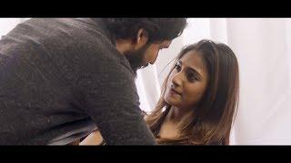 CHARLOTE -  Tamil Short Film | Miss India Anukreethy | Calvin Joe Marcus