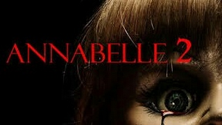 Annabelle 2: A Criação do Mal( Annabelle: Creation,2017) - Trailer 2 Legendado.