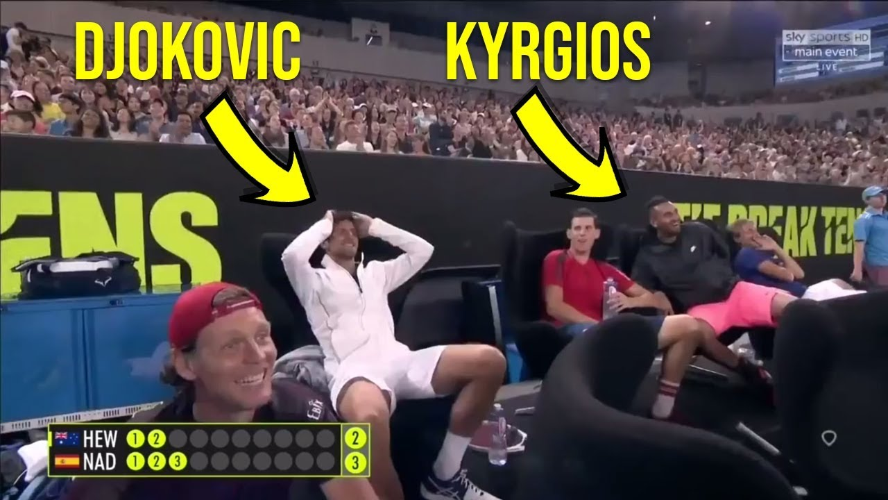 Tennis-Tiafoe stuns Rublev to move into U.S. Open last-16