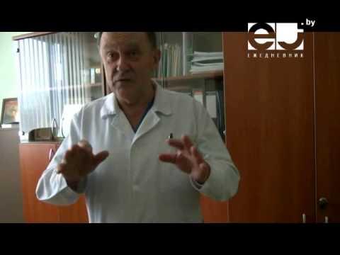 РНПЦ травматологии и ортопедии.mp4