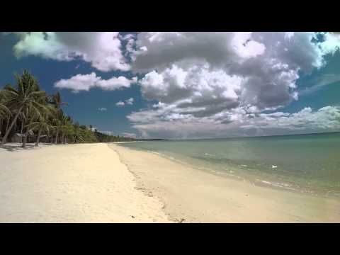 My Q Resort and Conferences, Palani Beach, Balud, Masbate, Philippines - Part 9