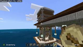 Download Minecraft Ps4 Designing New Super Fast Blue Ice Road Mobs and players slide across the surface of blue ice more quickly than packed ice, they also slide further. stafaband