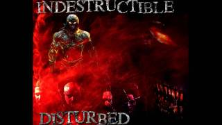 Gambar cover Distrubed-Son Of A Plunder and Download