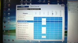 видео Купить установить автосигнализацию StarLine B94 GSM CAN