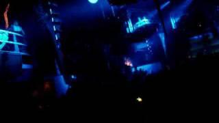 NYE @ Kokorico 31-12-2009 Friday Night Posse - Right & Exact Nation