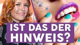 Dagis Überraschung: Was ist Beetique? | STARS