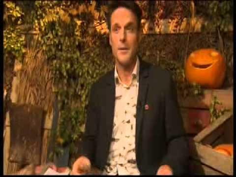 Download BBC Autumnwatch Unsprung 2014 - Episode 4 Part 1