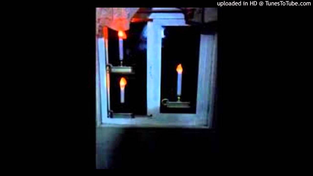solar window candle youtube. Black Bedroom Furniture Sets. Home Design Ideas