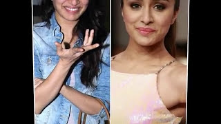 OMG ! Bollywood actress without inner bra..