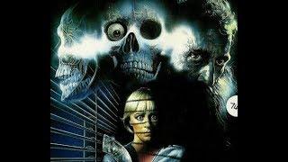 Сънят (1988) Бг аудио