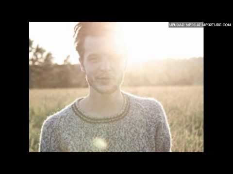THE TALLEST MAN ON EARTH / little river