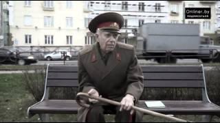 Настоящая битва за Сталинград. Правда Ветерана.
