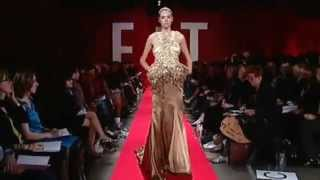 2010 Fashion Show - Part 6 Thumbnail