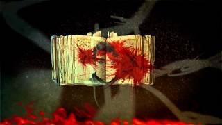 Левиафан: Последний день декады - вступительный ролик
