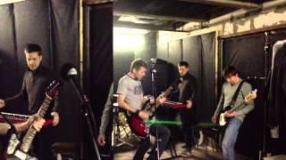 Смотреть клип Торба-На-Круче - Песня Олдмена
