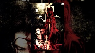 Karam Full Movie - Hindi Full Movie | John Abraham Movies | Latest Hindi Movies 2015