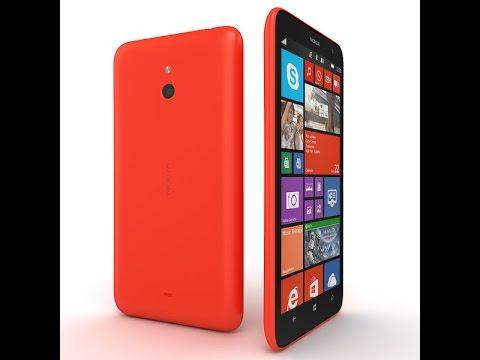 nokia-lumia-1320-|-smartphone-review