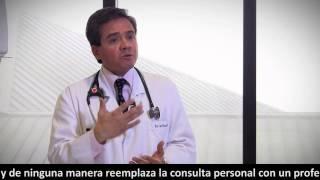 Colombia en enfermedad cardiovascular