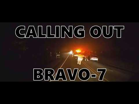"WTC 7: Firefighters for 9/11 Truth: ""Calling OUT Bravo 7"""