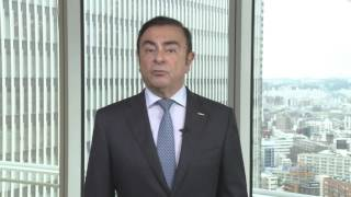 Mitsubishi Joins Nissan Renault Alliance