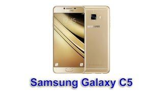 Samsung Galaxy C5 – смартфон среднего уровня в металлическом корпусе - Интересные гаджеты(Samsung Galaxy C5 – смартфон среднего уровня в металлическом корпусе Подписаться на канал - https://www.youtube.com/channel/UCIsehpnxb..., 2016-05-27T10:38:00.000Z)