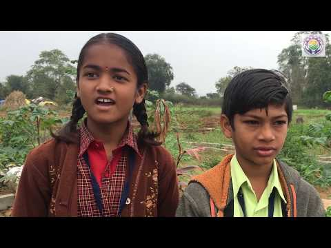 Abhyudaya Global Village School - Video 1.1