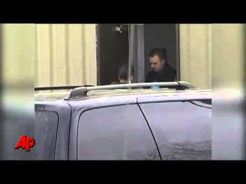 Islamic  NY TV Exec guilty of Beheading Wife!
