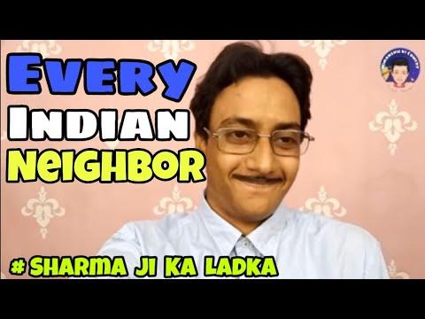 Mr. Chaddha 4 | Himanshu Ki Comedy