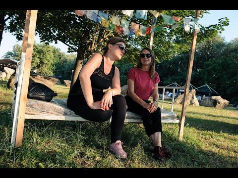 Festival Report: INmusic