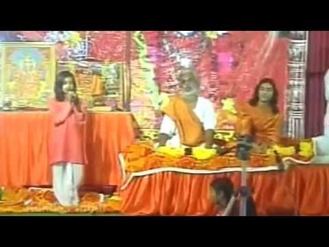 Od Sunnad Me Toh Gayi Re Satsang me Siya Ram Ji Maharaj Bhajan Sant Shri kriparam Ji Maharaj