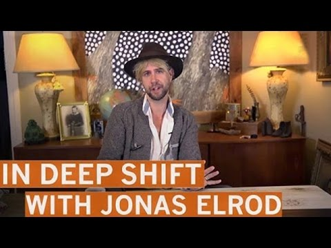 Signs to Look for on Your Spiritual Path | In Deep Shift | Oprah Winfrey Network