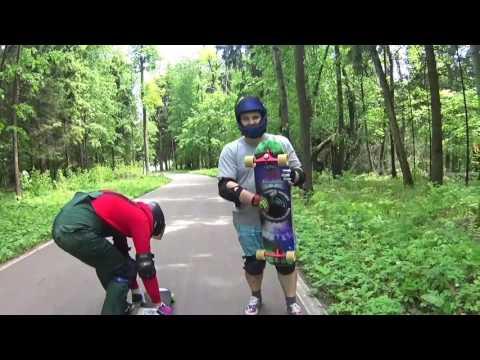 cb3fa8b1043d Оди run Reaper/SuperFreak Never Summer - YouTube