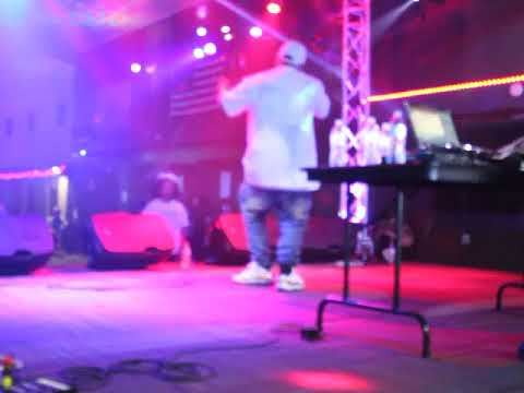 jam spot live albuquerque new mexico 4