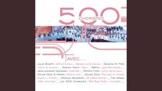 Le Ballet (Version Chorale)