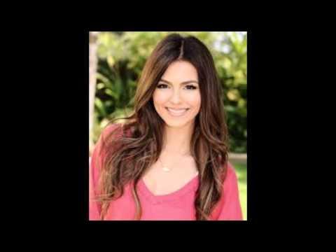 Mi Top De Las 10 Chicas Mas Lindas De Nickelodeon