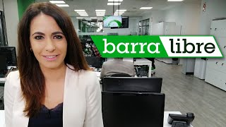 Regularización fiscal del Emérito, manifestaciones del 8-M y RTVE | 'Barra libre 20' (26/02/21)