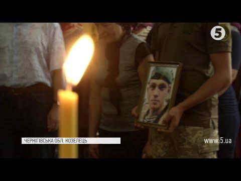 'Велика втрата': Україна